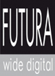 Futura Wide Digital